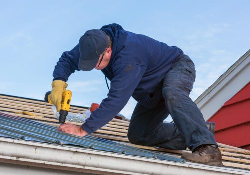 about-the-roof-repair-process